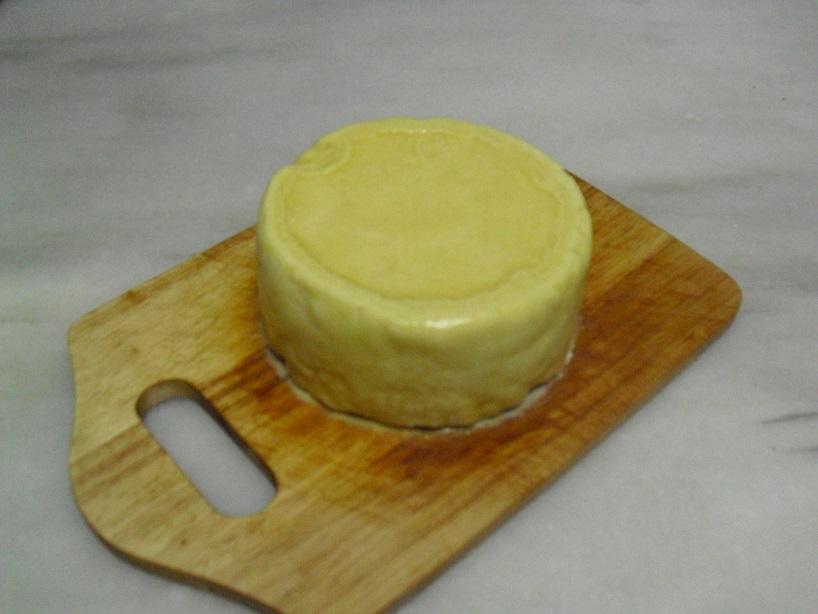 queso4